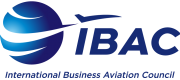 IBAC-logo