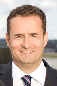GBAA_Verband_Geschäftsführer